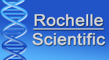 Rochelle Scientific